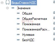 для бп выше 3.0.67.32